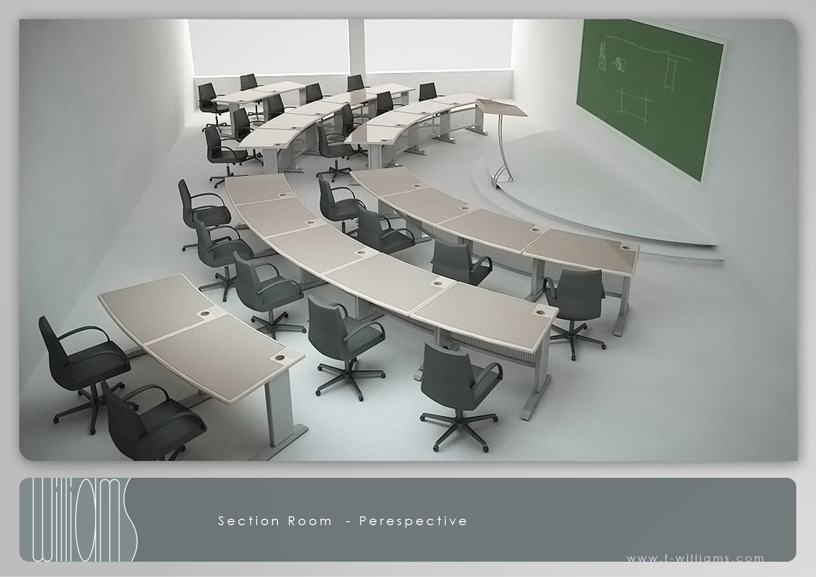 Kolyet Elkada Welarkan Projects Williams Furniture